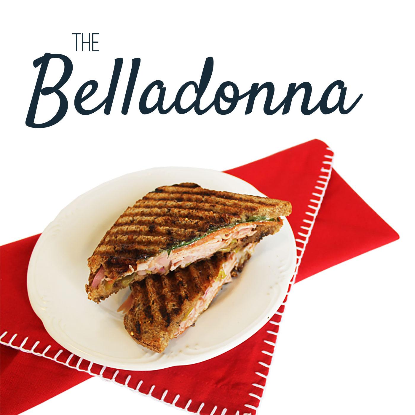 The Belladonna