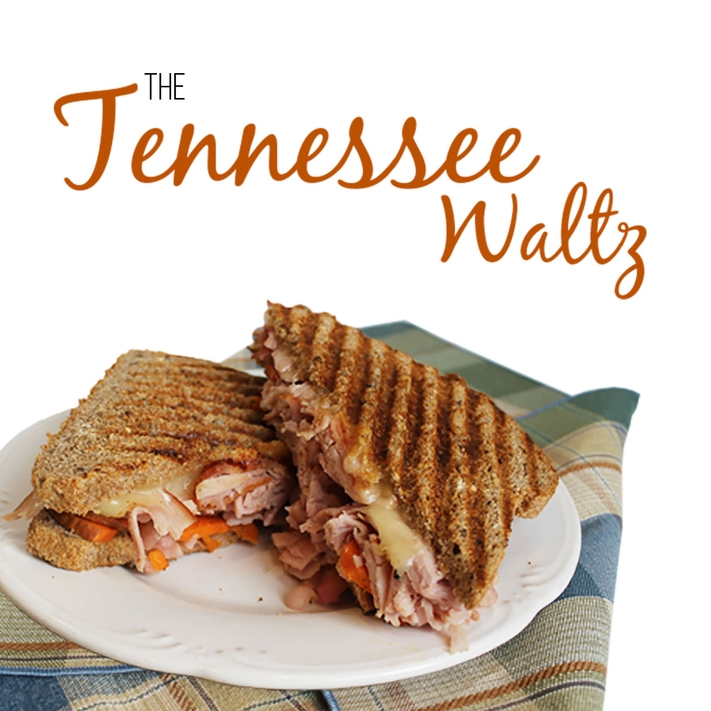 The Tennessee Waltz