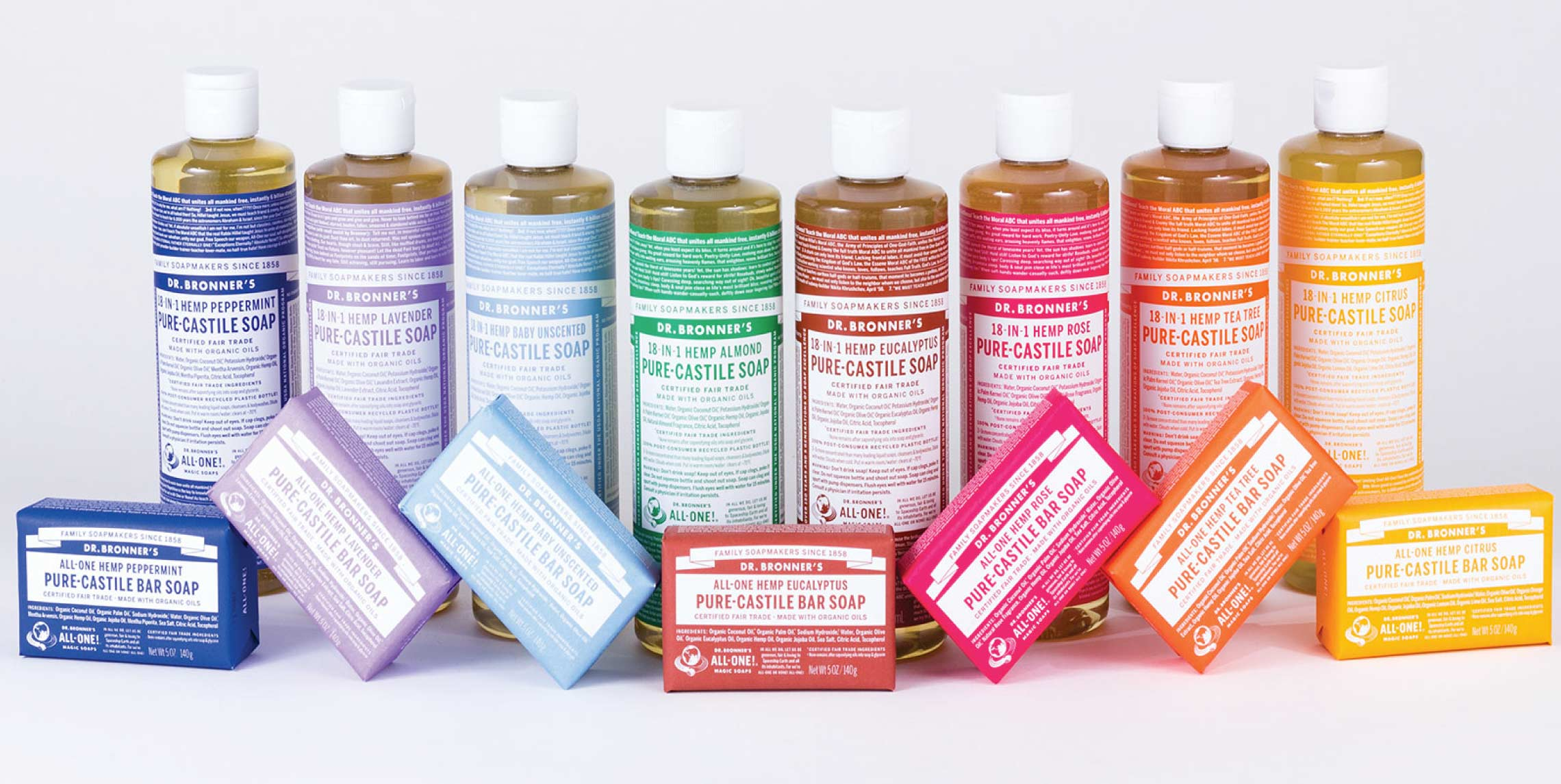 dr bronner 39 s castile soap mama jean 39 s natural market. Black Bedroom Furniture Sets. Home Design Ideas