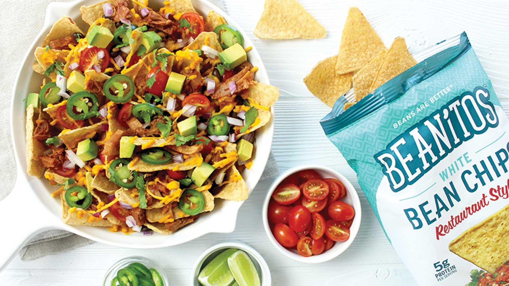 Taco bell burrito supreme recipe